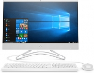 "HP All-in-One 23.8"" [4HB31EA]"