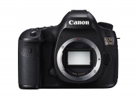 Canon EOS 5Ds [body]