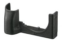 Sony Чехол для корпуса Sony LCS-EBGB (A6500)