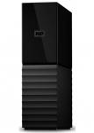 WD MyBook (New) [WDBBGB0100HBK-EESN]