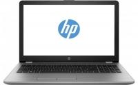 HP 250 G6 [4LT11EA]