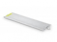 HP LaserJet Paper Tray Heaters Accessory
