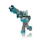 Roblox Ігрова колекційна фігурка Core Figures Bionic Bill W6