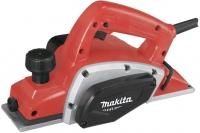 Makita M1902