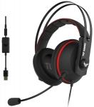 ASUS TUF Gaming H7 [90YH01VR-B8UA00]