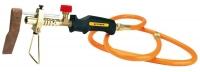 Topex 44E118 Горелка газовая, 2 кВт