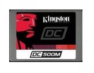 Kingston DC500 [SEDC500M/480G]