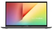 ASUS VivoBook S14 (S431F*) [S431FA-EB096]
