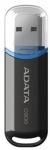 AData C906 [AC906-8G-RBK]