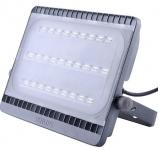 Philips BVP161 100W LED90 220-240V 6500K WB