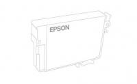 Epson Ємність для відпрацьованого чорнила SC-T3100/T5100