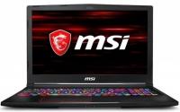 MSI GE638SF-652UA