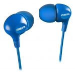 Philips SHE3550 [Blue]