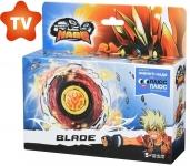 Infinity Nado Дзиґа Стандарт Blade Клинок (закрыта упаковка)