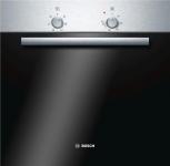 Bosch HBN301E2Q