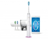 Philips DiamondClean Smart [HX9903/03]