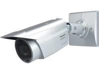 Panasonic WV-SPW531AL
