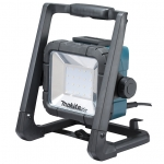 Makita DEAD ML 805