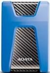 AData DashDrive Durable HD650 [AHD650-1TU31-CBL]