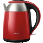 Philips Viva Collection [HD9329/06]