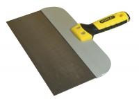 Stanley STHT0-05771 Шпатель 250мм для гіпсокартону з нержавіючої сталі