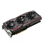 ASUS GeForce GTX1060 6GB GDDR5 Advanced edition