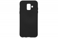 2E Dots для Samsung Galaxy A6 (A600) [Black (2E-G-A6-JXDT-BK)]