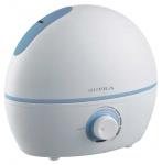 Supra HDS-102 [White]
