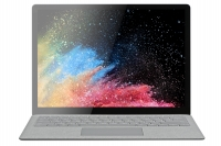 Microsoft Surface Laptop 2 [LQP-00012]
