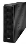 APC Батарея для Smart-UPS SRT 5-6kVA