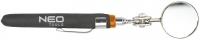 Neo Tools 11-612 Зеркало инспекционное