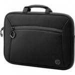 HP Education Sleeve 11.6