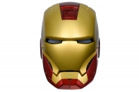 eKids iHome MARVEL Iron Man, Wireless