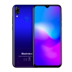 Blackview A60 DUALSIM OFFICIAL UA [6931548305750]