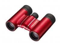 Nikon Aculon T01 [BAA804SB]