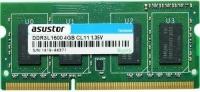 Asustor AS5-RAM [AS5-RAM4G]