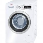 Bosch WAW32540EU