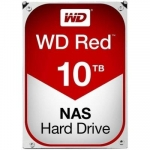 WD Red [WD100EFAX]