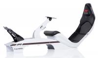 Playseat Кокпіт з кріпленням для керма і педалей F1 [RF.00212]