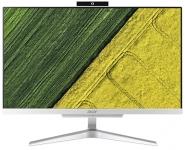 Acer Aspire C22-865 [DQ.BBRME.014]
