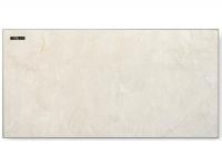 ТЕПЛОКЕРАМІК TCM 450 [Beige marble (4905)]