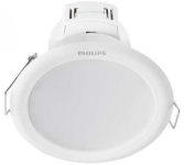 Philips 66020 LED 3.5W 2700K White