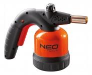 Neo Tools 20-020 Лампа паяльна, макс t 1350 °С, 190г
