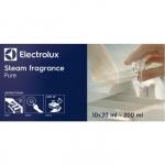 Electrolux Ароматизатор для пральних машин Perfect Care з парою (рідина), 10х20 мл