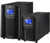 FSP Knight Pro KL 1000VA w/o Batteries