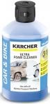 Karcher Засіб для пінної очищення Ultra Foam 3-в-1, 1л