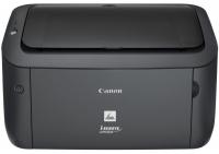 Canon i-Sensys LBP-6030 [Black]