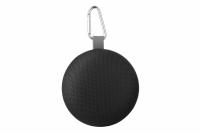 2E BS-01 Compact Wireless [2E-BS-01-BLACK]