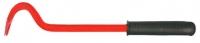 Top Tools 04A230 Лом-гвоздодер 300 мм, шестигранный 13.5 мм