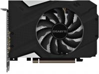 Gigabyte GeForce GTX1660TI 6GB GDDR6 MINI ITX OC
